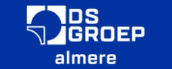 DS Groep Almere